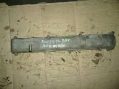 Крышка головки блока цилиндров. Toyota Chaser, JZX90 Двигатель 1JZGE