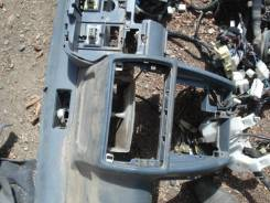 Панель приборов. Mitsubishi RVR, N13W, N23W