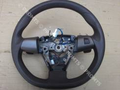 Руль. Toyota RAV4, ACA30, ALA30, ZSA30