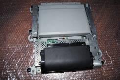 Дисплей на Lexus LX 570 и LS460