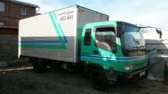 Isuzu Forward. Продается грузовик, 8 200 куб. см., 5 000 кг.