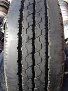 Bridgestone Duravis. Летние, 2013 год, износ: 10%, 1 шт