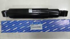 Амортизатор GRANTO / FR ( ухо-ухо ) HINO 10 Tonn / AA62C34070 / MOBIS / L=360 mm 36 / 43 /48 см