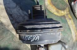 Вакуумный усилитель тормозов. Toyota Altezza, GXE10