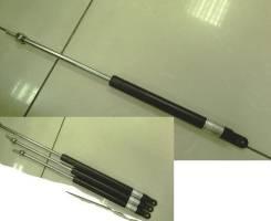 Стойка багажника Granbird / AA92A-52050 / AA92A52050 / ( болт-ухо ) / L=230/410/450 mm / OEM