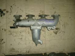 Коллектор впускной. Mitsubishi Canter, FE425 Двигатель 4D32
