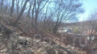 Продам земельный участок. 2 000 кв.м., аренда, от агентства недвижимости (посредник). Фото участка