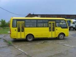 Higer KLQ6728. Продам автобус Higer, 19 мест