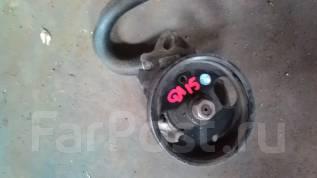 Гидроусилитель руля. Nissan Pulsar, FN15 Двигатель GA15DE