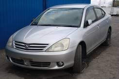 Датчик airbag. Toyota: Wish, Opa, Allion, Vista Ardeo, Vista, Premio, Caldina Двигатели: 1ZZFE, 1AZFE, 1AZFSE, 1NZFE, 3SFE, 3SFSE, 3SGTE
