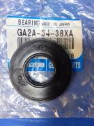Подшипник опоры амортизатора Mazda Capella Wagon,Capella арт1046