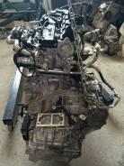 Двигатель в сборе. Toyota RAV4, ALA49L Двигатель 2ADFTV