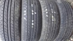Bridgestone Sneaker. Летние, 2011 год, износ: 10%, 4 шт