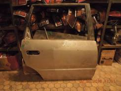 Дверь боковая. Honda Odyssey, RA2, RA3, RA4, RA1