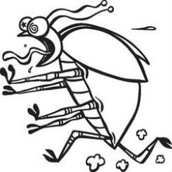 Городская Служба № 1. Уничтожение Тараканов, Клопов, Блох! от 900р. Акция длится до, 1 декабря