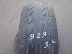 Dunlop SP Sport LM702. Летние, износ: 30%, 3 шт