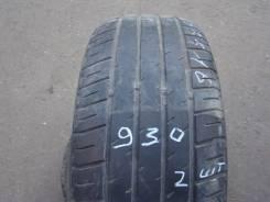 Michelin Pilot HX. Летние, износ: 30%, 2 шт