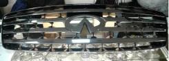 Решетка радиатора. Infiniti FX35, S51, S50 Infiniti FX45, S50, S51