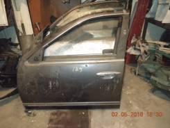 Дверь Nissan Cefiro 31