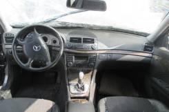 Mercedes-Benz E-Class. W211, 112 913