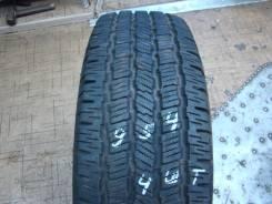 Michelin Cross Terrain SUV. Всесезонные, износ: 5%, 4 шт