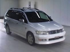 Mitsubishi Chariot. N94W, 4G64