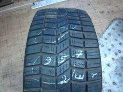 Michelin 4x4 XPC. Всесезонные, износ: 20%, 2 шт
