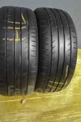 Toyo Proxes R32. Летние, износ: 10%, 1 шт