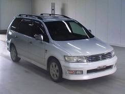 Mitsubishi Space Wagon. JMBLNN84WX2009227