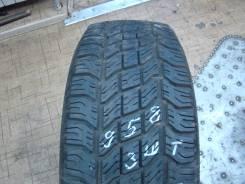 Pirelli Scorpion S/T. Летние, износ: 10%, 3 шт