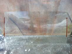 Стекло заднее с обогревом ВАЗ 2108-09-14. Под заказ