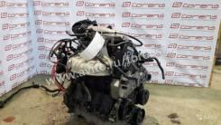 Двигатель в сборе. Volkswagen Bora Volkswagen Golf Volkswagen Polo Volkswagen Beetle Двигатель APK
