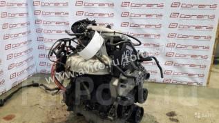 Двигатель в сборе. Volkswagen Bora Volkswagen Golf Volkswagen Beetle Volkswagen Polo Двигатель APK