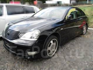 Toyota Crown Majesta. UZS186, 3UZFE