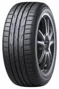 Dunlop Direzza DZ102 , 215/55R17