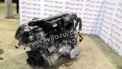 Двигатель в сборе. BMW: M4, M3, M2, 7-Series, 5-Series, 3-Series, X3, Z4, X5 Двигатели: S55B30, S50B30, S50B32, S54B32, S54B32HP, S55B30T0, M54B30, M2...