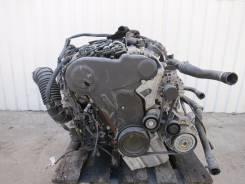Двигатель в сборе. Audi Q5 Audi A5 Audi A4 Audi A6 Двигатели: CGLB, CGLC