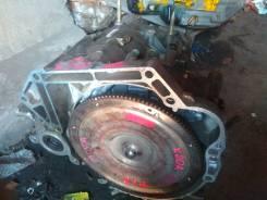 АКПП. Honda CR-V, RD4 Двигатели: K20A, K20A4