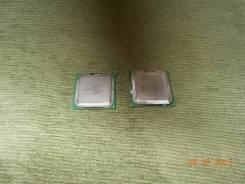 Intel Celeron D 326