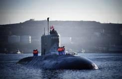 Военнослужащий по контракту. 19 Бригада подводных лодок приглашает на военную службу по контракту. 19 бригада подводных лодок. Улица Героев-Тихоокеанц...