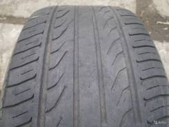 Toyo Proxes CT01, 215/60 R16