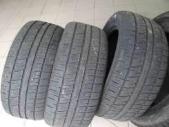 Pirelli Scorpion Zero. Летние, износ: 40%, 3 шт