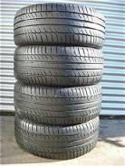 Michelin Primacy HP, 225/45 R17