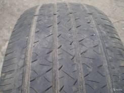 Michelin 4x4 Synchrone. Всесезонные, износ: 30%, 2 шт
