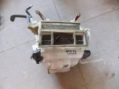 Радиатор отопителя. Toyota Ipsum, ACM21, ACM26W, ACM26, ACM21W