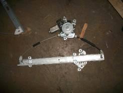 Стеклоподъемный механизм. Nissan Maxima, A33 Nissan Cefiro, A33