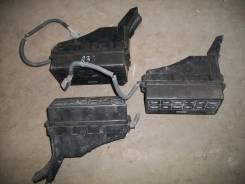 Блок предохранителей. Nissan Maxima, A33 Nissan Cefiro, A33
