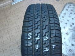 Pirelli P400 Touring. Всесезонные, износ: 5%, 2 шт