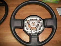 Руль. Nissan Cube, BZ11