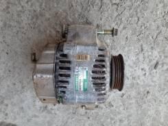 Генератор. Honda CR-V, E-RD1 Honda Orthia Honda Stepwgn Honda S-MX Двигатель B20B